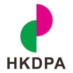 HKDPA 香港數碼印刷協會